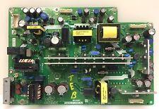 Sharp LC-26DA5U TV Power Supply Board PSD-0446 RDENCA138WJQZ QPWBN0107SNPZ (57)