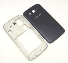 Original Samsung SM-G7105 Galaxy Grand 2 LTE Mittel Rahmen Akku Deckel Cover