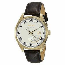 Кварцевые наручные часы Seiko (Kinetic)   eBay