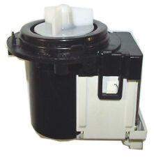 Kenmore Sears Washer Water Drain Pump Motor (Verify Model Fit List Below)