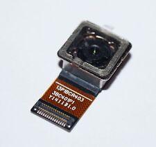 Orig.✅ HTC One M8 Haupt Kamera Hinten Rück Back Camera mit Autofocus 4 Megapixel