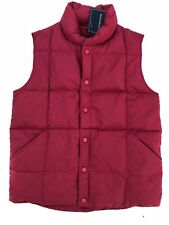8d91ff68b Lands  End Winter Outerwear (Sizes 4   Up) for Girls