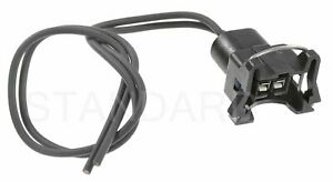 Handy Pack HP3980 Fuel Injector Connector