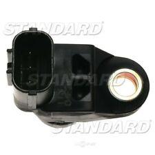 Engine Camshaft Position Sensor Standard PC610