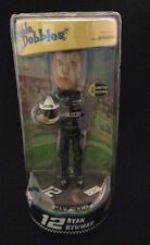 Ryan Newman #12 NASCAR 2003 Edition 9 in Bobble Dobble Limited Edition     1143