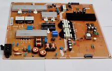 "Samsung TV UA-55HU7000 55"" 4K Ultra HD Genuine Power Board"