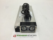 Juniper SSG-PS-AC Power Supply for SSG-550 / J6350 ***Tested/Warranty***