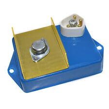 Ignition Control Module For Dodge Dakota D150 250 350 Chrysler Cordoba Plymouth