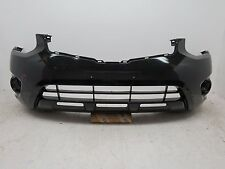 2011-2015 Nissan Rogue Front Bumper Cover 620221VK0H OEM 11 12 13 14 15