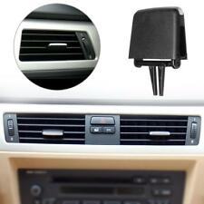 for BMW 3Series E90 05-12 Durable Front A/C Air Vent Outlet Tab Clip Repair Kit