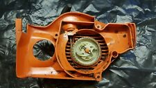 Castor cp370  chainsaw Pull Start Assembly