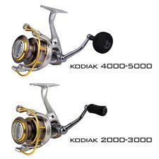 KastKing Kodiak 2000/3000/1000 Freshwater/Saltwater Fishing Spinning Reel