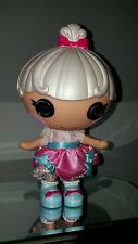Lalaloopsy Littles MIMI LA DOUCE poupée