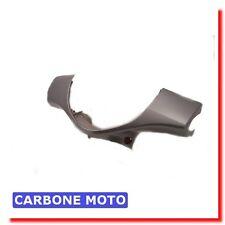 CARENA CUPOLINO PORTA FARO HONDA SH 150 i.e. '05>'08 ARGENTO MET. 77366851A