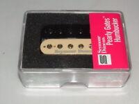 Seymour Duncan SH-PG1 Pearly Gates Bridge Guitar Pickup ZEBRA New with Warranty