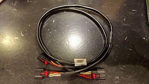 Volvo Penta 21693208 Y- Cable  e-Key, EVC-E