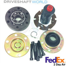 Front Driveshaft CV Joint for Ford Expedition/Lincoln Navigator/Ford F-150 4WD