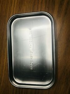 Easy-Bake Oven Replacement Rectangle Cake Pan/Cookie Sheet