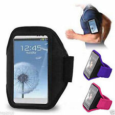 Running GYM Sport Armband Holder Case For HTC ONE M7 810e AU