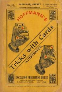 221 MAGIC BOOKS ON USB - CARD TRICKS ILLUSIONS SLEIGHT OF HAND HYPNOTISM TRICK