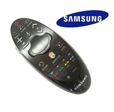 Samsung BN59-01182B TV Remote