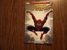 Marvel Comic TPB Graphic Novel Amazing Spider-man: Brand New Day Vol. 2 ($19.99)