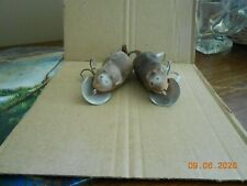 Heddon Meadow Mouse Lures (2)