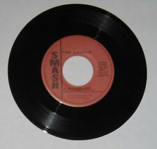 "The Angels - Canada reissue 45 - ""My Boyfriend's Back"" / ""I Adore Him"" - NM mono"