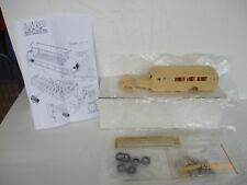 1/43 MAP RESIN UNBILT KIT  REF:9603  SAURER 3CT1D BUS   ALL NEW IN BOX SELTEN!!!