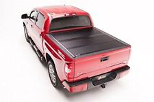 BAK Industries BAKFlip G2 Hard Folding Truck Bed Cover 226301 1997-03 FORD F150