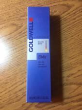 Goldwell Colorance Creativ Color Bmix blue Hair Color 2.1 oz Tube ~ NEW