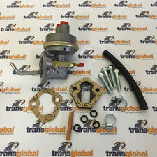 Land Rover Defender 200tdi Diesel Fuel Lift Pump - Bearmach - STC1190