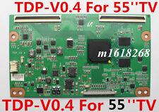 SONY T-Con Board TDP_V0.4 SONY TDP-V04 KLV-55EX500 LTY550HJ01 For 55''TV