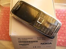 Cellulare NOKIA E51 NUOVO ORIGINALE anche E52