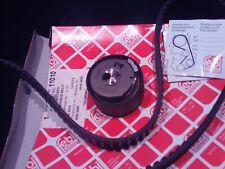 alfa romeo/fiat Timing Belt Kit see listing for vehicle fits