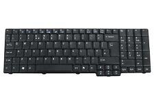 Acer Aspire 5235 5335 5335Z 5535 5735Z 5737Z 8530 8530G 8730 8730G UK Keyboard