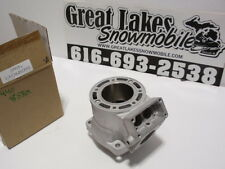 Arctic Cat 440 438cc 88BM Snowmobile Engine New Reman. Cylinder, Core Required