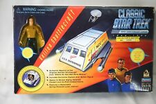 VINTAGE - NEW - STAR TREK Original Series GALILEO SHUTTLECRAFT by Playmates 1996