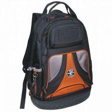 Klein Tool Tradesman Pro Tool Organizer Backpack