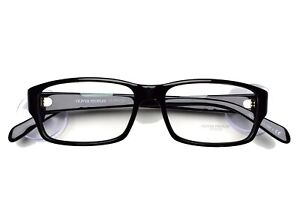 OLIVER PEOPLES Eyeglasses SHAE 5163 54-15-145 New Authentic