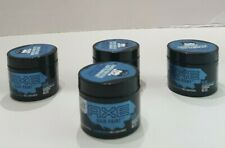 Axe Temporary Blue Hair Paint Express Your Style
