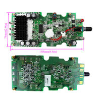 NIDEC 12V 15A Brushless Motor Driver Board Controller BLDC for Pump Turbine Fan