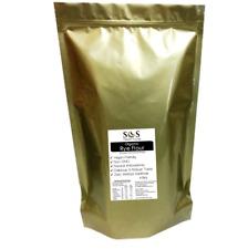 Rye Flour Organic 4kg - Australian GMO