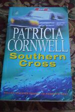 patricia cornwell-southern cross.large p/back