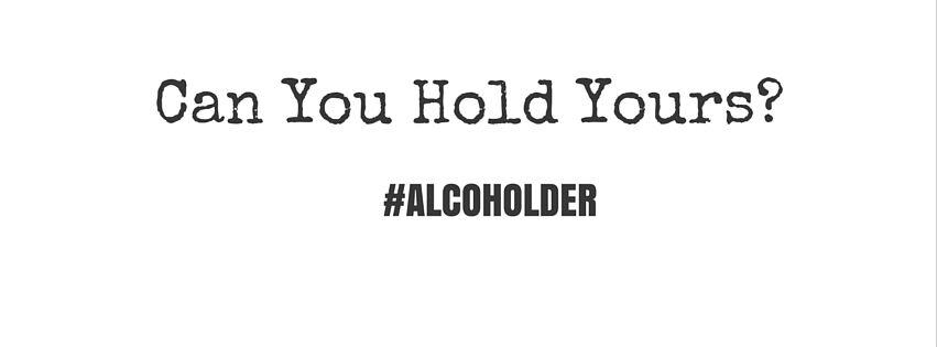 AlcoholderAU