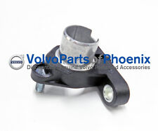 Genuine Volvo Brand New Genuine Volvo Impulse Bracket 30637803