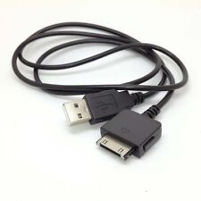 USB DATA SYNC CHARGER CABLE FOR MICROSOFT ZUNE HD MP3 mp4 Zune 4GB 8GB 16GB 30GB
