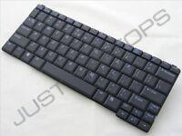 Nuovo Originale Dell Latitude X1 US Inglese Qwerty Laptop Tastiera 0M6546 M6546