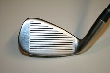 VERY CHEAP GOLF CLUB - TEXAN CLASSICS, HYBRID 5.IRON, STEEL SHAFT, RIGHT HANDED.