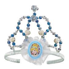Disney Princess Cinderella Tiara
